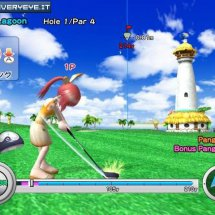 Immagini Pangya! Golf With Style