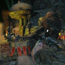 Immagini Panzer Dragoon Orta