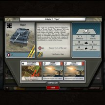 Immagini Panzer General Online