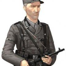 Immagini Panzer Tactics DS