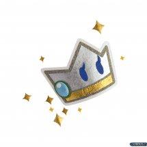 Paper Mario: Sticker Star