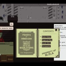 Immagini Papers, Please