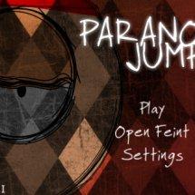Immagini Paranoic Jumps