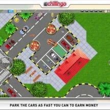 Immagini Parking Mania