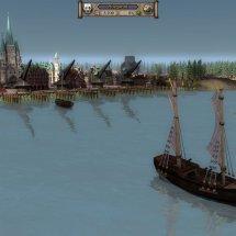 Immagini Patrician IV