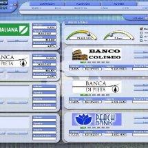 Immagini PC Calcio 2007