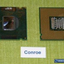 Immagini PCEye Hardware