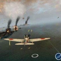 Immagini Pearl Harbor Trilogy - 1941: Red Sun Rising