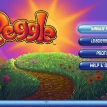 Immagini Peggle