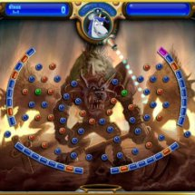 Immagini Peggle - World of Warcraft Edition