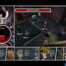 Immagini Penny Arcade Adventures: On the Rain-Slick Precipice of Darkness: Episode One