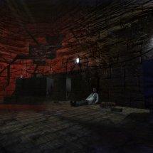 Immagini Penumbra: Requiem