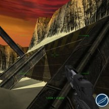 Immagini Perfect Dark