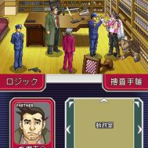 Immagini Perfect Prosecutor