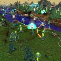 Immagini Perimeter 2 : New Earth