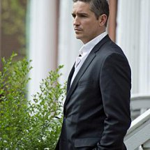 Person of Interest - Stagione 1