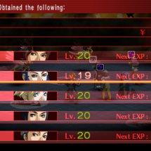 Immagini Persona 2: Innocent Sin
