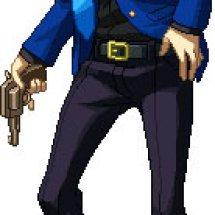 Immagini Persona 4 Arena Ultimax