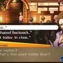 Immagini Persona 4: Golden