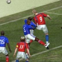 Immagini PES 2013 Vs. FIFA 13