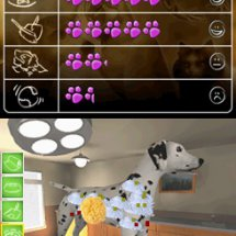 Immagini Pet Pals: Animal Doctor