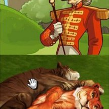 Immagini Petz Wild Animals: Tigerz
