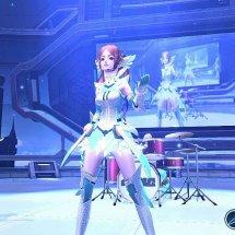 Immagini Phantasy Star Online 2