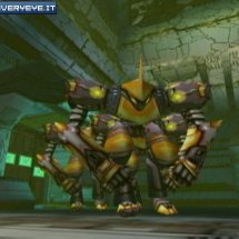 Immagini Phantasy Star Online Version 2