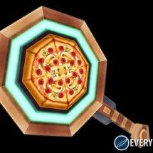 Immagini Phantasy Star Portable 2