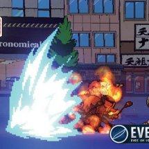 Immagini Phantom Breaker Battle Ground
