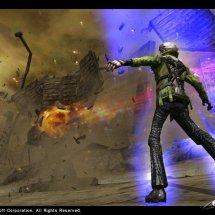 Immagini Phantom Dust