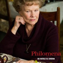Immagini Philomena