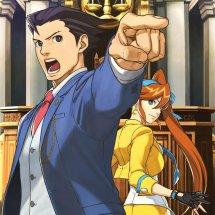 Phoenix Wright: Ace Attorney - Dual Destinies