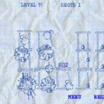 Immagini PHYSICS GAMEBOX