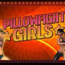 Immagini Pillowfight Girls
