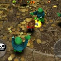Immagini Pirate's Treasure