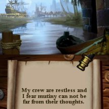 Immagini Pirates : Duels On The High Seas