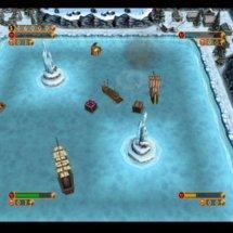 Immagini Pirates: the Key of Dreams
