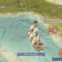 Immagini Pirates!