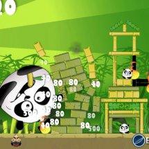 Immagini Pirates vs Ninjas vs Zombies vs Pandas