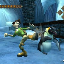 Immagini Pitfall: The Lost Expedition