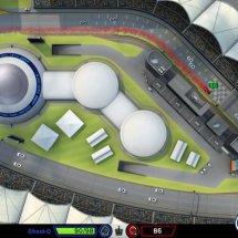 Immagini Pixel Junk Racers 2nd Lap