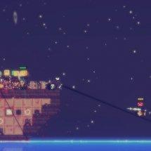 Immagini Pixel Piracy