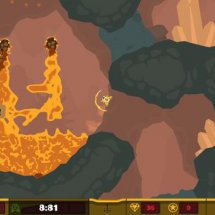 Immagini PixelJunk Shooter Ultimate