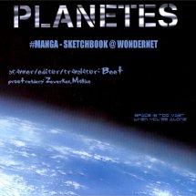 Immagini Planetes