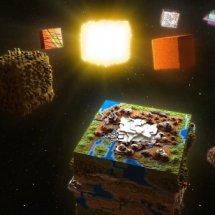 Immagini Planetscube