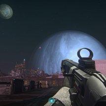 Immagini PlanetSide 2