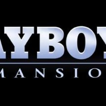 Immagini Playboy: The Mansion