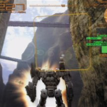 Immagini PlayStation 2