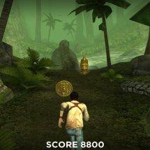 Immagini Playstation All Stars: Island